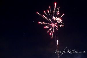 Fireworks May 12-121.jpg